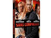 [Avis] Sans Compromis (Catch .44) Bruce Willis joue Nicolas Cage?