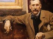 Benito Perez Galdos (1843 1920)