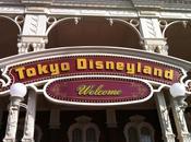Disneyland Tokyo autorise mariages gays