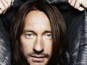 Sinclar repart conquête monde dancefloors avec nouveau single, Around World.