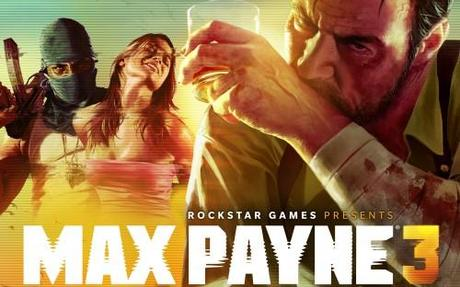 max payne 3,max payne,test,tps,bullet time,rockstar,ps3