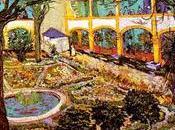 Gogh Arles