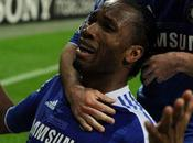 Finale Champion's League: Chelsea intouchable, Didier Super