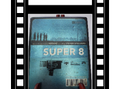 [ARRIVAGE] Super steelbook