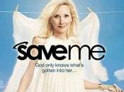 Serie: Save
