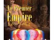 Temps Premier Empire