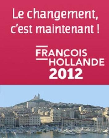 Marseille Le Changement N Habite Pas A L Adresse Indiquee A Voir