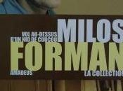 Coffret Milos Forman 5€99