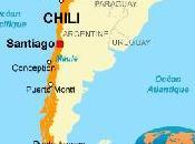 Chili, nouvel eldorado investisseurs étrangers Mundo)