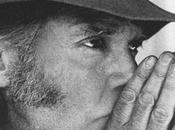 """Neil Young Crazy Horse """"Clementine"""" vidéo."""