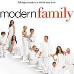 La nouvelle heure américaine: semaine 21 – 2012