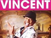 Francky Vincent tape cousine
