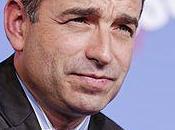 Parité législatives désarmante honnêteté Jean-François Copé