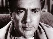 Ciné-club Balraj Sahni (1913-1973)