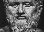 Platon légitimité
