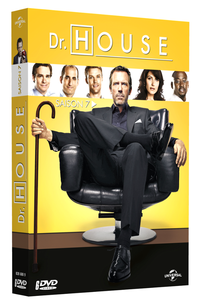 cover-dr-house-s7
