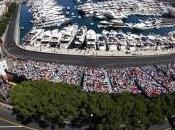 Dossier Revue pilotes avant Monaco