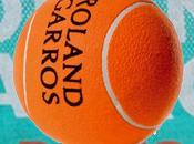 Roland Garros 2012, direct visites Orange