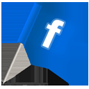 5 sites pour créer votre couverture Facebook