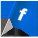 """sites pour créer votre couverture Facebook """"Timeline"""""""