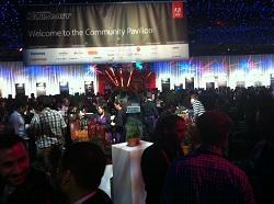 Adobe-party-2