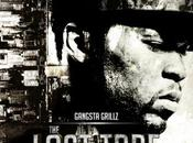 Mixtape: Cent lost tape
