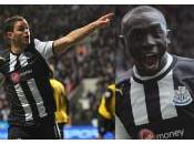 plus beaux buts Premier League 2012