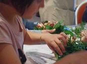 atelier d'art floral Alterarosa