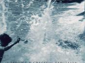 Cold Specks Predict Graceful Expulsion [2012]