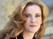 ambitions présidentielles Nathalie Kosciusko-Morizet pour 2017