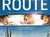 Critique Cinéma Route
