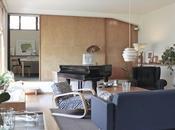 maison d'Alvar Aalto