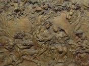 Avant départ pour sage relire Gödel, Escher, Bach