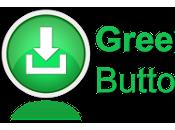 Green button joue baston Boston