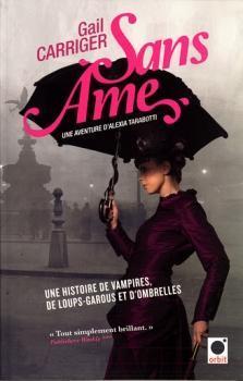 http://bazar-de-la-litterature.cowblog.fr/images/Livres2/sansame.jpg