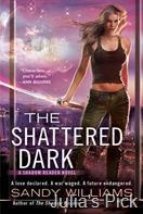 The-Shattered-Dark-Final-Cover-310x500