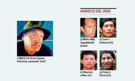 Pérou : Crise politique annoncée, émergence d'un mouvement progressiste indépendant et conflits sociaux