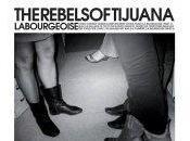 Rebels Tijuana