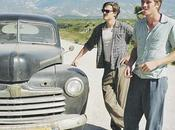 Cannes 2012, Jour Voitures voyages