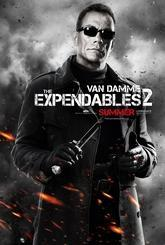the-expendables2