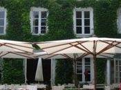 Gagner séjours gastronomiques Nantes (44) pour personnes l'hôtel Best Western Régate (249 euros), console Xbox (150 machine café Nespresso Magimix (129 cadres photos numériques euros)