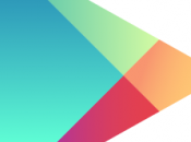 Google Play abonnements arrivent