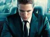 Critique Cosmopolis David Cronenberg
