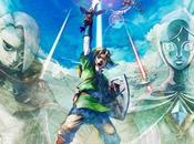 wallpapers Zelda [Club Nintendo]