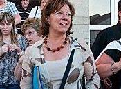 Législatives 2012 Anne Ferreira Stephan Anthony Montescourt