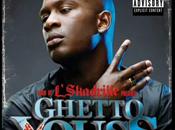 Ghetto Youss feat L'Skadrille Mo'vez Lang m'apprendre (SON)