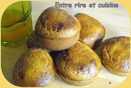 Corn-muffins-001.JPG