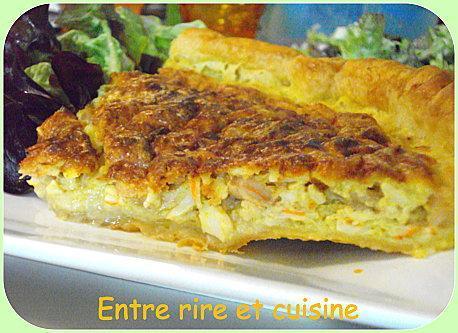 Quiche-crabe-crevettes-curry-lait-coco-002.JPG