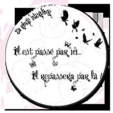 logo-ronde-interblog1.png