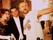 Secrets Ciné tournage Titanic Rose…